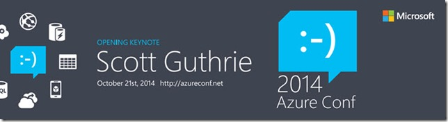 azureconf_1021_banner_743x200