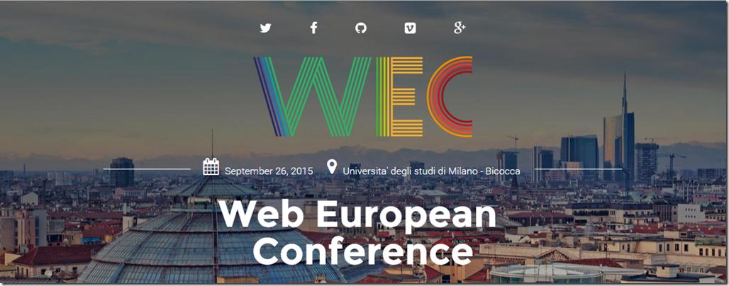 web-euro-conf