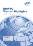 tourism-heighlights-2010-edition-pdf-donwload-free