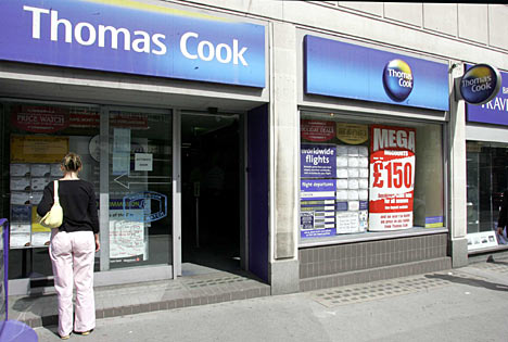thomas-cook-office-pic.jpg