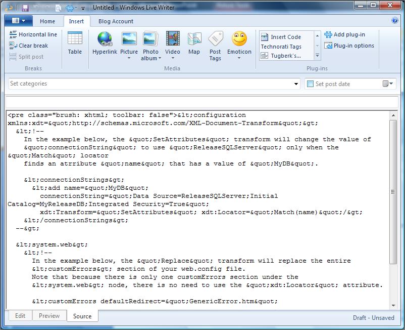 https://www.tugberkugurlu.com/Content/Images/UploadedByAuthors/41/html-encoded-text-code-windows-live-writer-plugin-encoded-code.png
