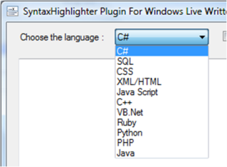 http://www.tugberkugurlu.com/Content/Images/UploadedByAuthors/41/windows-live-writter-syntaxhighlihter-plug-in-window-language-selection.png