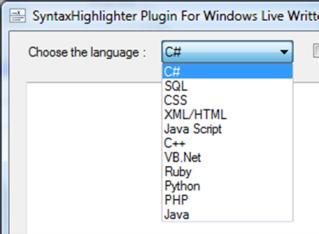 https://www.tugberkugurlu.com/Content/Images/UploadedByAuthors/41/windows-live-writter-syntaxhighlihter-plug-in-window-language-selection.png