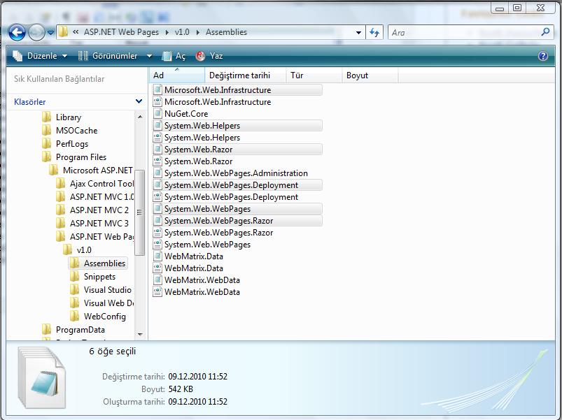 asp.net-mvc-3-rc-2-bin-deployment-shared-hosting-environment-full.PNG