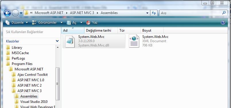 asp.net-mvc-3-rc-2-bin-deployment-shared-hosting-environment-mvc-folder.PNG
