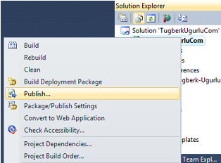 visual-studio-2010-publish-tool-goodies.png