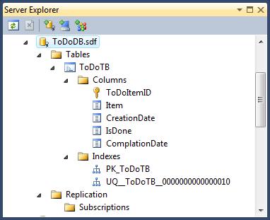 Working With JQuery Ajax API on ASP NET MVC 3 0 - Power of JSON