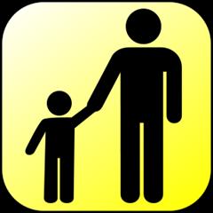 parent-child-gridview