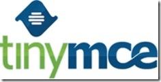 tinymce-logo