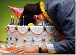 head-in-a-cake