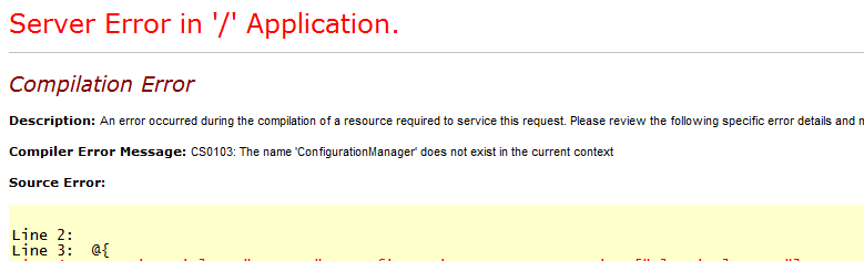 yellow-screen-of-death-asp.net.PNG